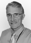 Ernst W. (Bill) Spannhake, Ph.D.